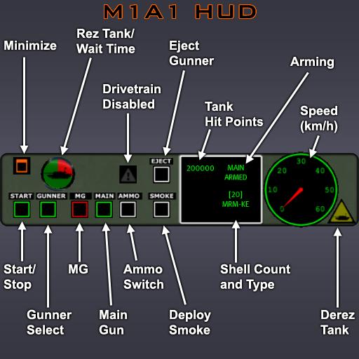 [Image: M1A1-Illustration.jpg]
